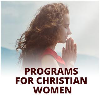 Programs For Christian Women